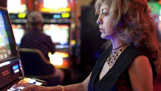 Bahaya Kecanduan Judi Online