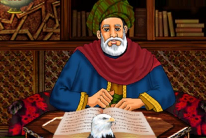 Ibnu Sirin Penulis Interpretasi Mimpi Dalam Islam Yang Paling Terkenal