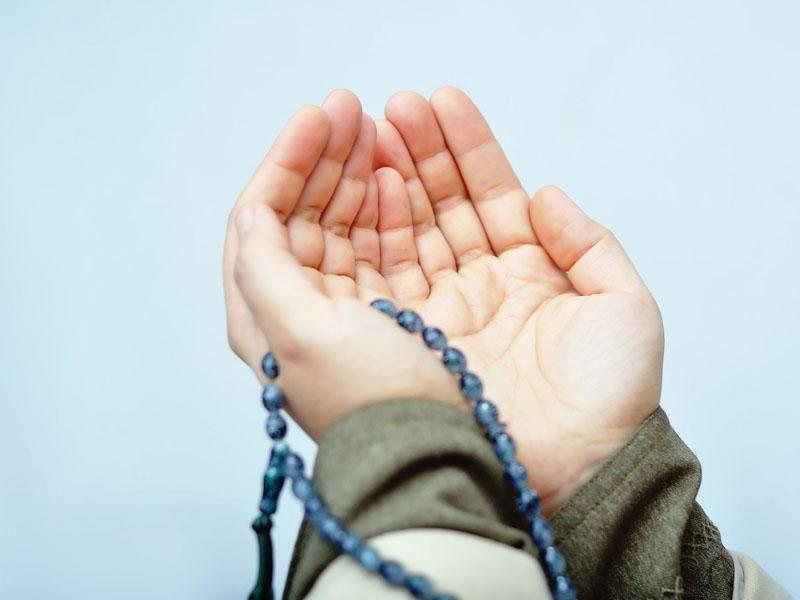 Cara Berdzikir Yang Benar Agar Dapat Menenangkan Hati dan Pikiran