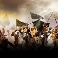 Film Perjuangan Islam Paling Populer Rekomendasi First Media