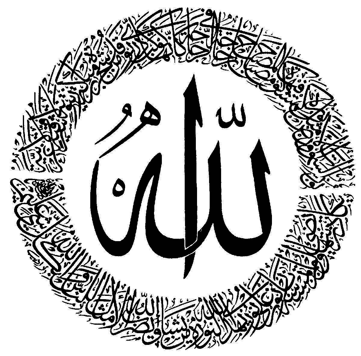 Tata Cara Berdoa Dengan Asmaul Husna Agar Doa Cepat Dikabulkan Allah SWT