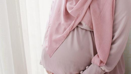 Cara Mengganti Puasa Ibu Hamil dan Menyusui Dengan Membayar Fidyah