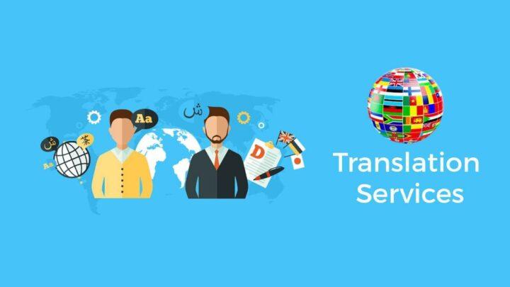 6 Tips Memilih Penerjemah Tersumpah Dengan Hasil Legal dan Maksimal