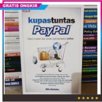 Perbedaan Antara Pembayaran Digital Paypal dan WePay