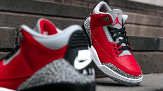 Yuk Cek Tips Belanja Sepatu Online