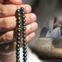 Inilah Manfaat Shalat Sunnah Tasbih Bagi yang Menjalankan