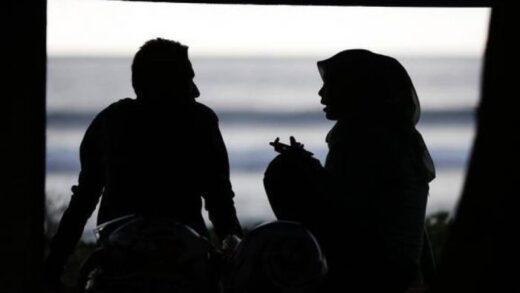 Ketahui Macam-Macam Marah yang Diperbolehkan Dalam Islam Agar Hati Tidak Keras