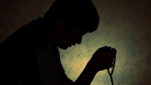 Pria Idaman Menurut Islam
