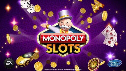 4 Slot Monopoli Terbaru Di Kasino Seluler & Online