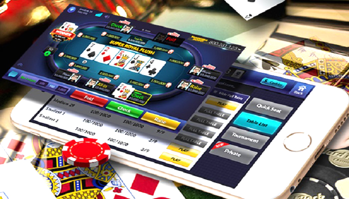 The Government's Attitude To Block Online Gambling