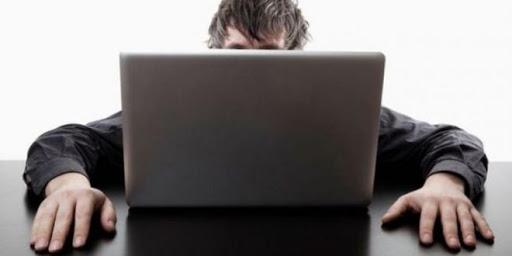 Online Gambling Damage Your Brain