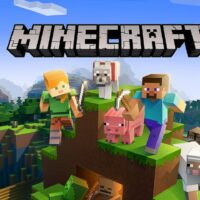 Cara Membuat Server di Minecraft