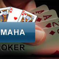 Omaha Poker Is a New Variant of Poker