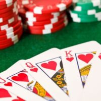The Best Poker Agent Sites Services and Facilities