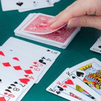 Best online casino games of chance