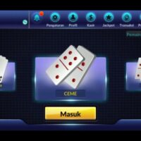 How to get the jackpot in online slot machine gambling