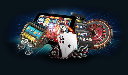 Online Blackjack is Now the Most Popular Game among Smartphone Users