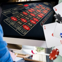 Find out more about what can be found on the IDN Poker site