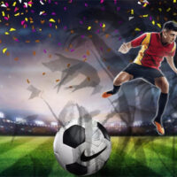 The Characteristics of a Fake Online Soccer Slot Gambling Sites