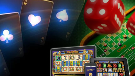Online Slot Formulas: How to Win Online Slot Games