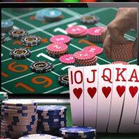 Tutorial to Online Poker