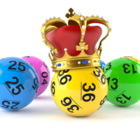 Win with the Online Casino Guide and Ways