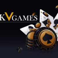 Steps To Playing Poker Pkv Games